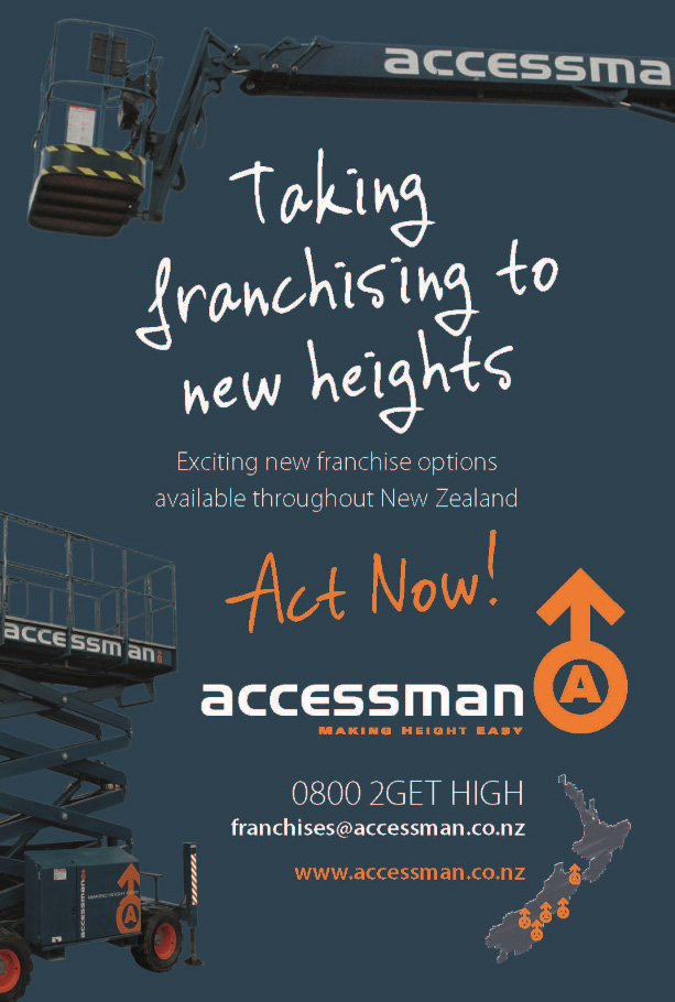 Accessman-Franchise-Advert_01-1